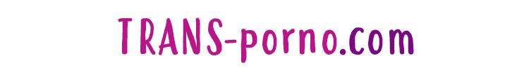 Trans-porno.com